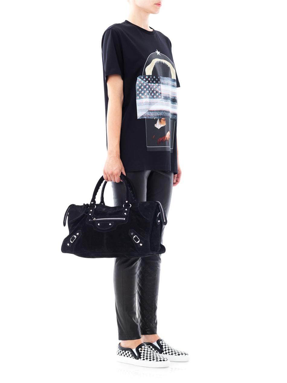 2013 new givenchy mens leather shoes sneakers t shirts for