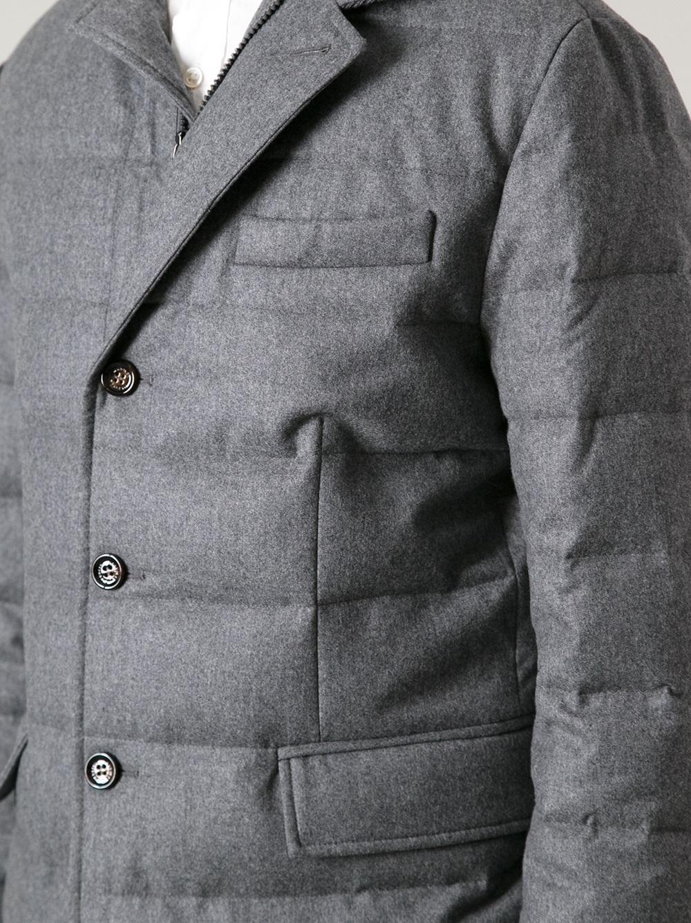 moncler rodin grey