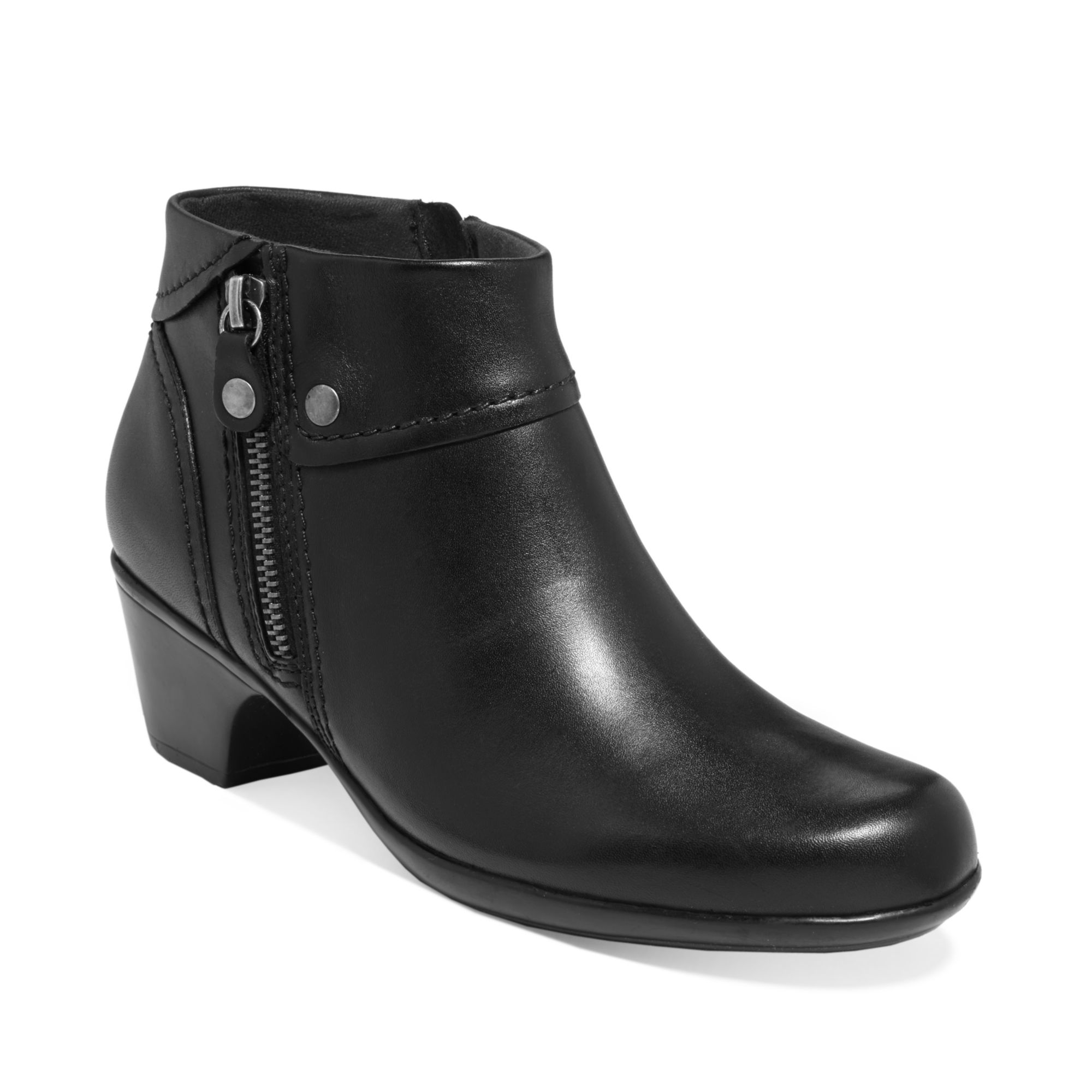 Lastest Schutz Spunky Ankle Boot  These So Live Up To Their Name  So Comfy 11 Stuart Weitzman Womens Lowland OTK Boot  Shana SWEARS By These Theyre