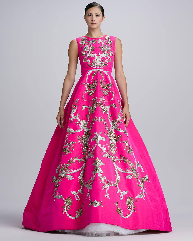 Erfreut Prom Dresses In Greenville Nc Ideen - Brautkleider Ideen ...