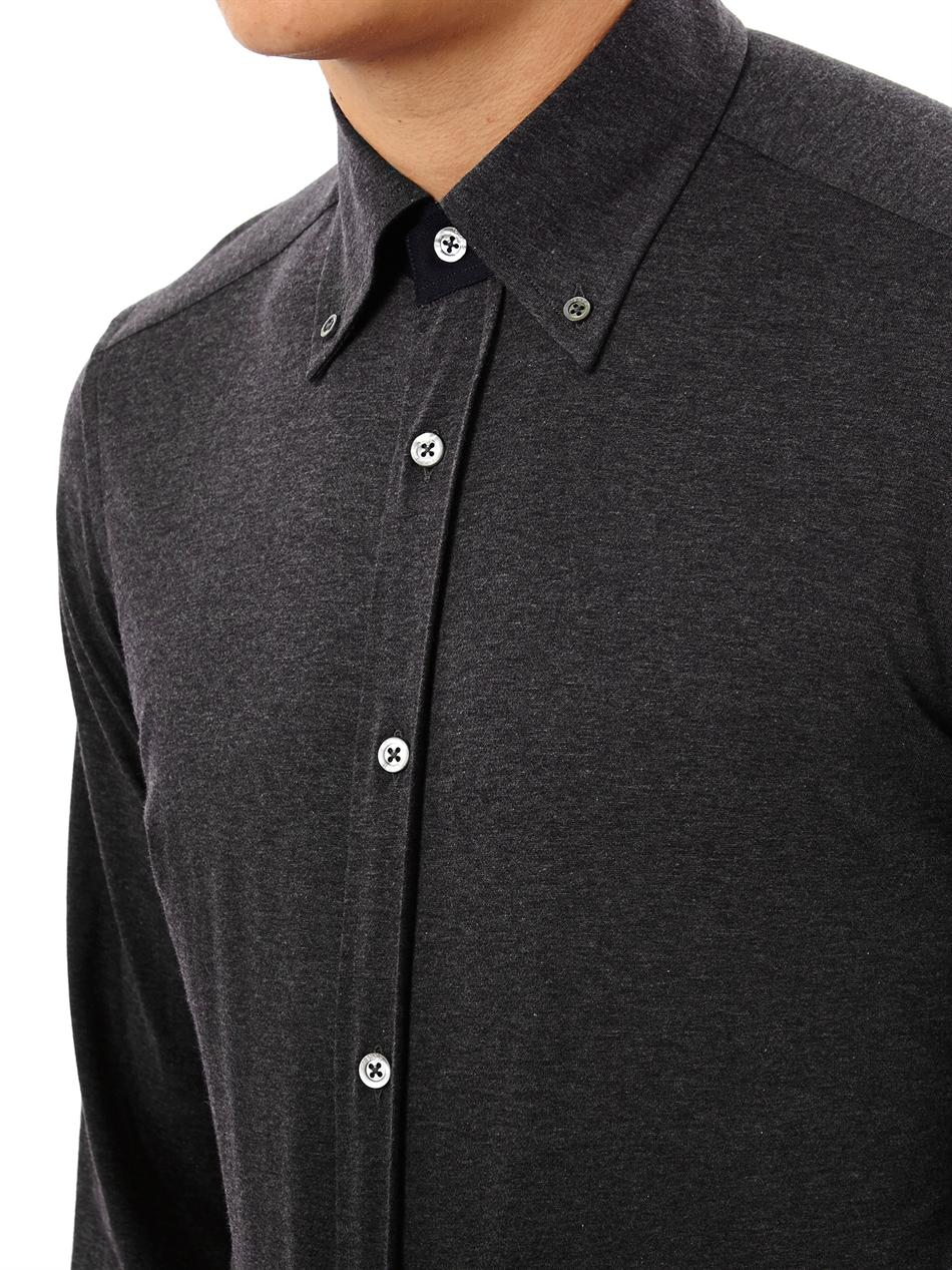 Kenneth Cole Men S Dress Shirts