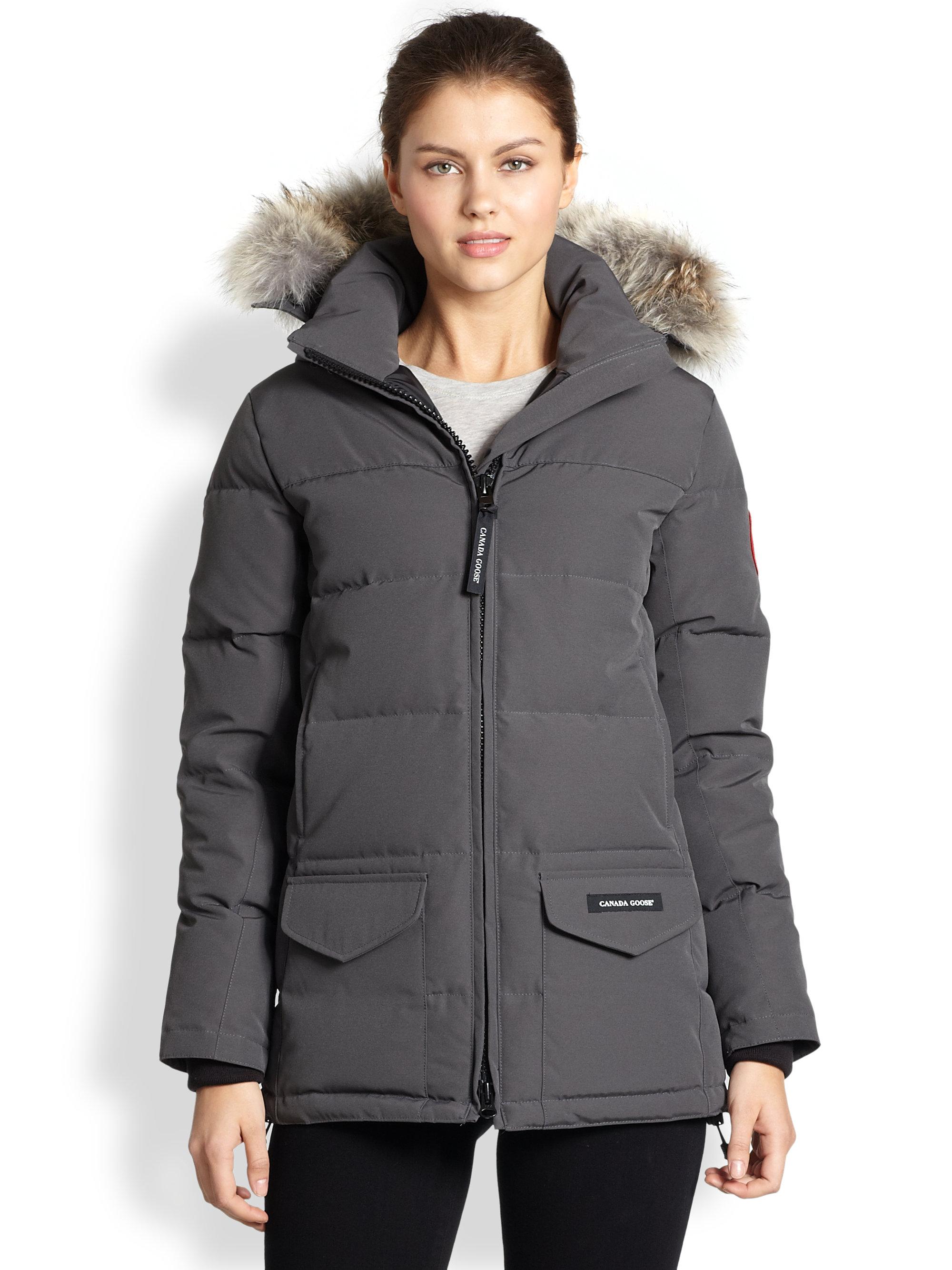 canada goose jackets fur canada goose jackets for cheap