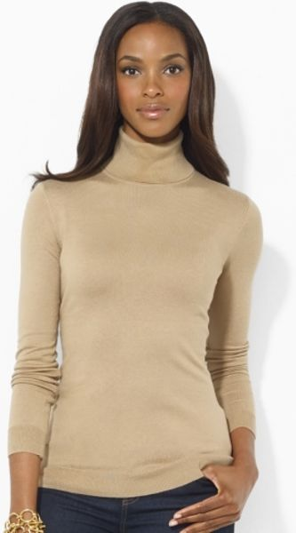 Find silk turtlenecks for women at ShopStyle. Shop the latest collection of silk turtlenecks for women from the most popular stores - all in one.