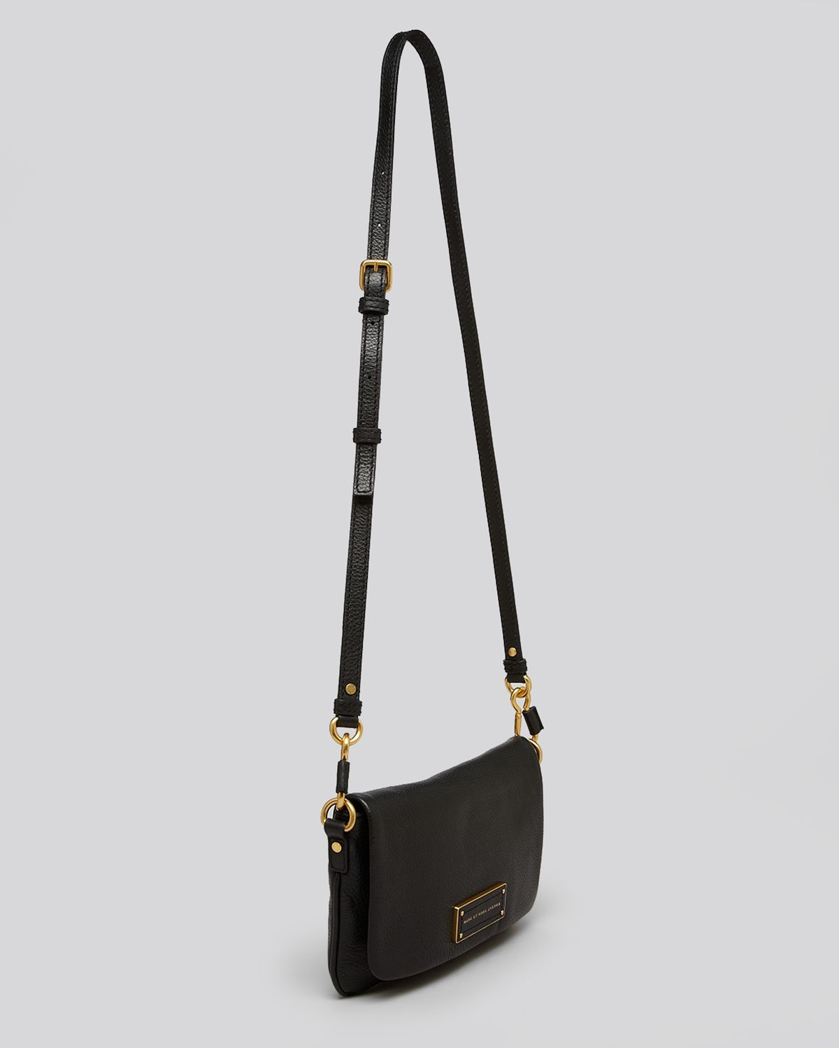 Marc Jacobs Crossbody Too Hot To Handle