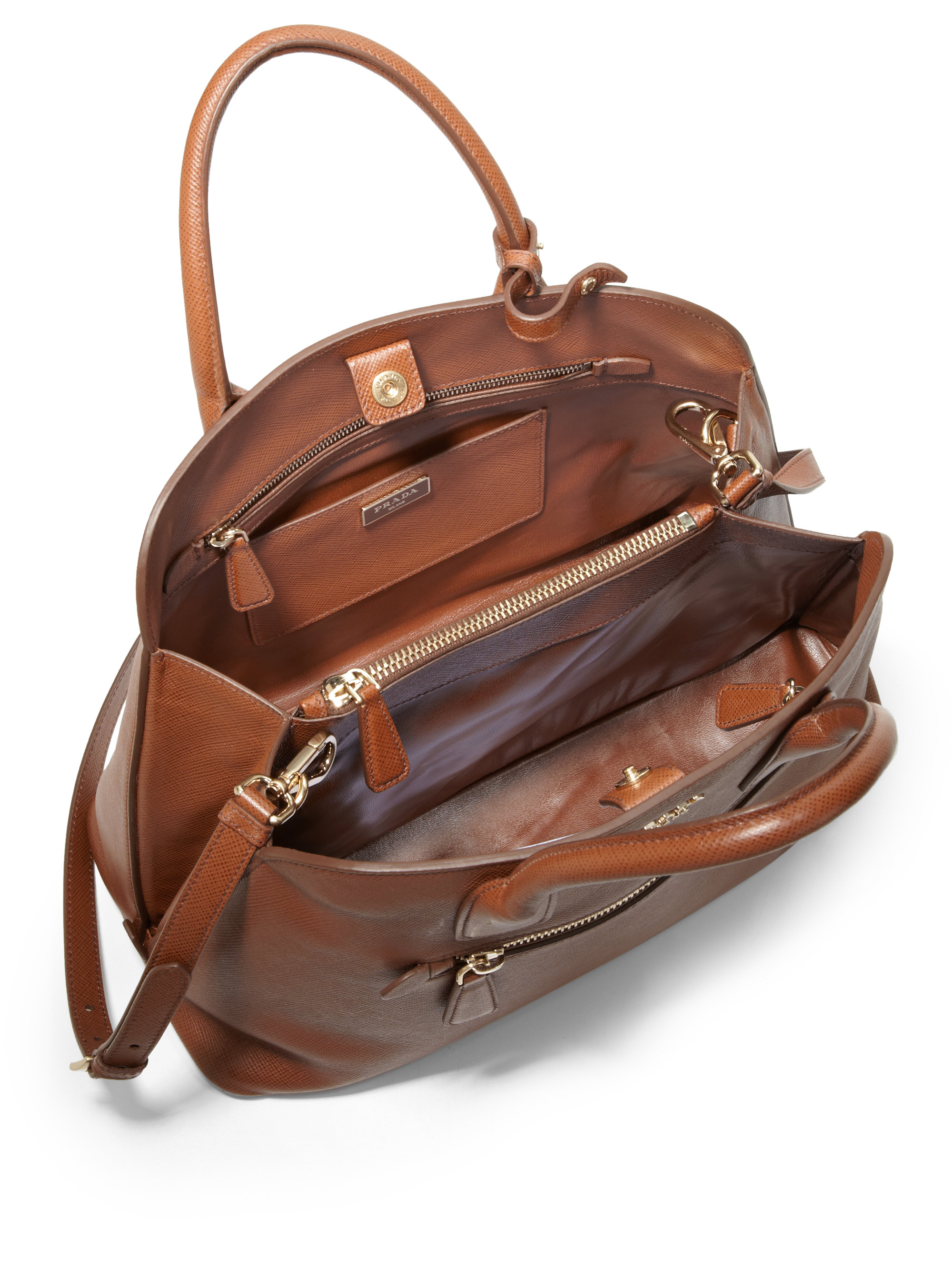 purple prada purse - prada tessuto saffiano satchel, prada chain purse