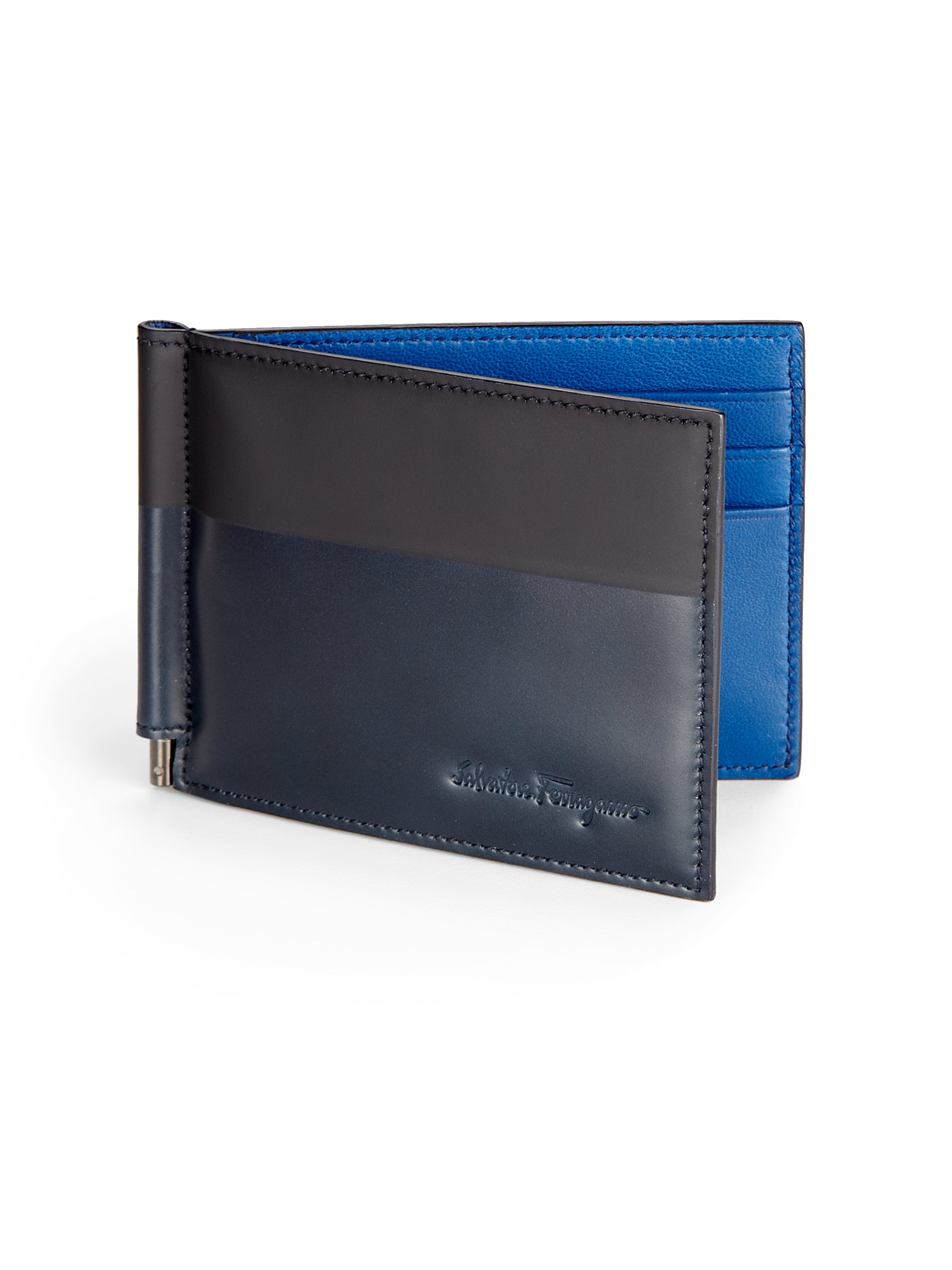 Image Result For Burberry Wallet