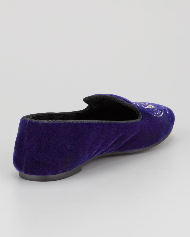 3b97be8df15 Ugg Ansley Slipper Purple Velvet