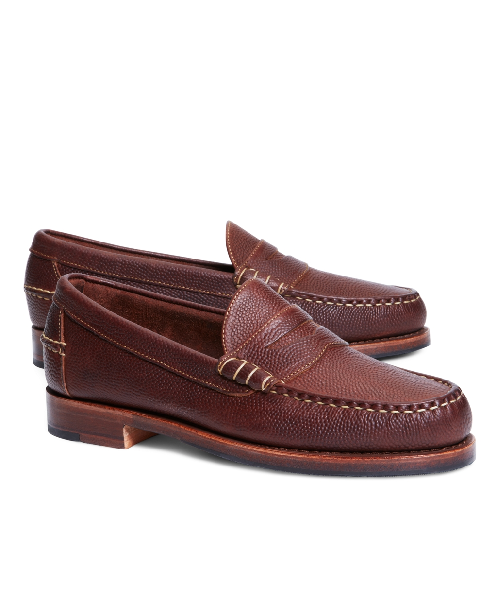 Leather Men's Loafers: bloggeri.tk - Your Online Men's Loafers Store! Get 5% in rewards with Club O! Coupon Activated! Skip to main content FREE Shipping & Easy Returns* Kenneth Cole New York Slip On Mens Brown Leather Casual Dress Loafers Shoes. New Arrival. 2 Day Delivery.