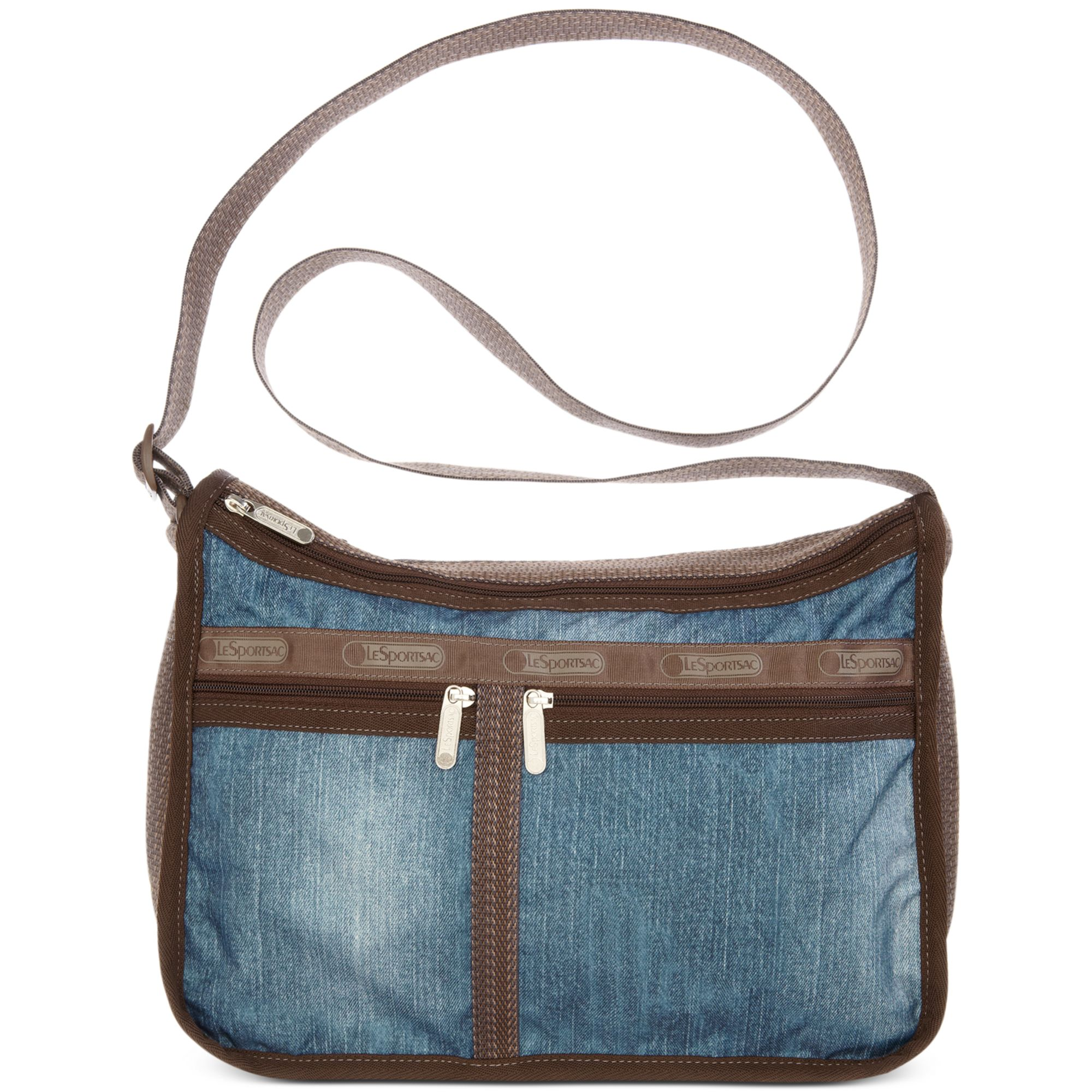 Shop Women's The Sak Bags on Lyst. Track over The Sak Bags for stock and sale updates. Track over The Sak Bags for stock and sale updates. Search thousands of fashion stores in one place.
