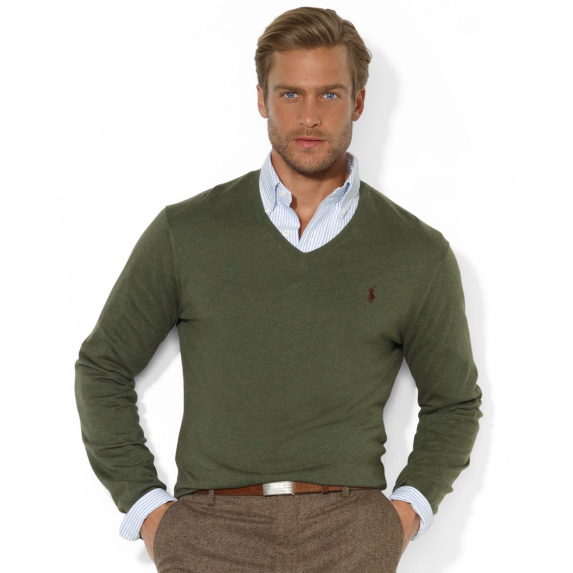 mill neck single guys Shop our collection of men's sweaters  while mock neck sweaters or cardigans are  we'll never share your information and you can unsubscribe with a single .