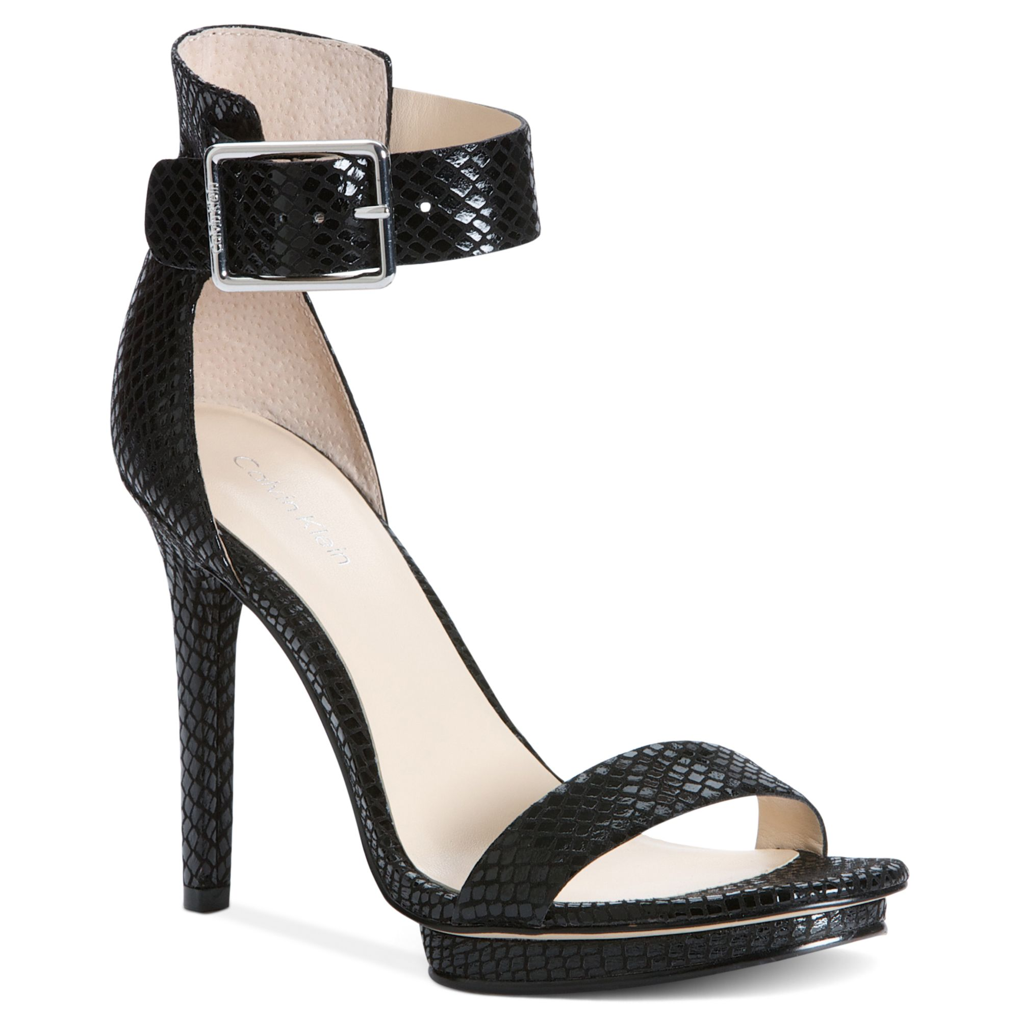 New JCPenneycom Is Offering A Super Deal On Womens Sandals Buy 1 Get 2 FREE Through 327! The Sandals Start At $40 So That Makes Each Pair Only $1333 With The Discount! There Are Also Coupons