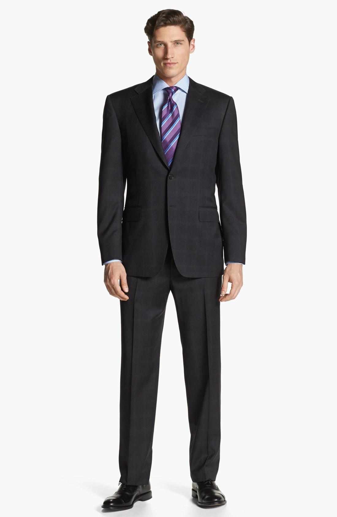 Plad Men S Suits Bing Images 45bb6e9ea2dd