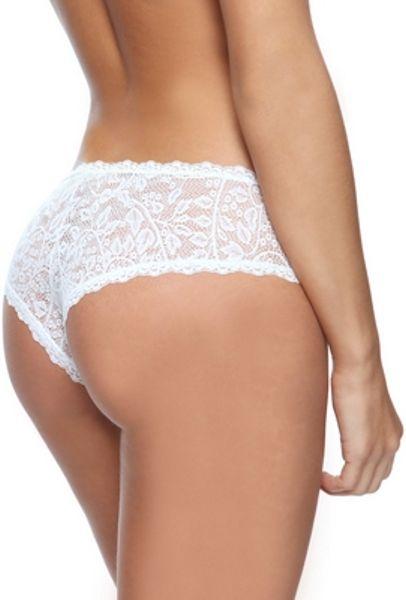 What sexy underwear shall I buy? : AskMen