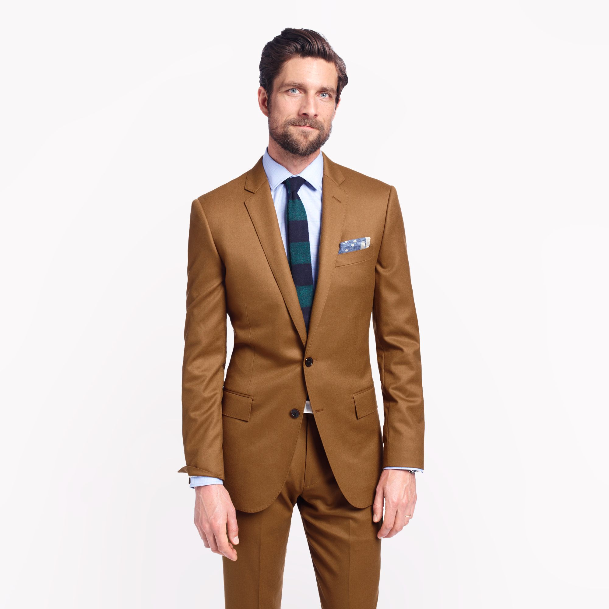 Shop for mens brown suit online at Target. Free shipping on purchases over $35 and save 5% every day with your Target REDcard.