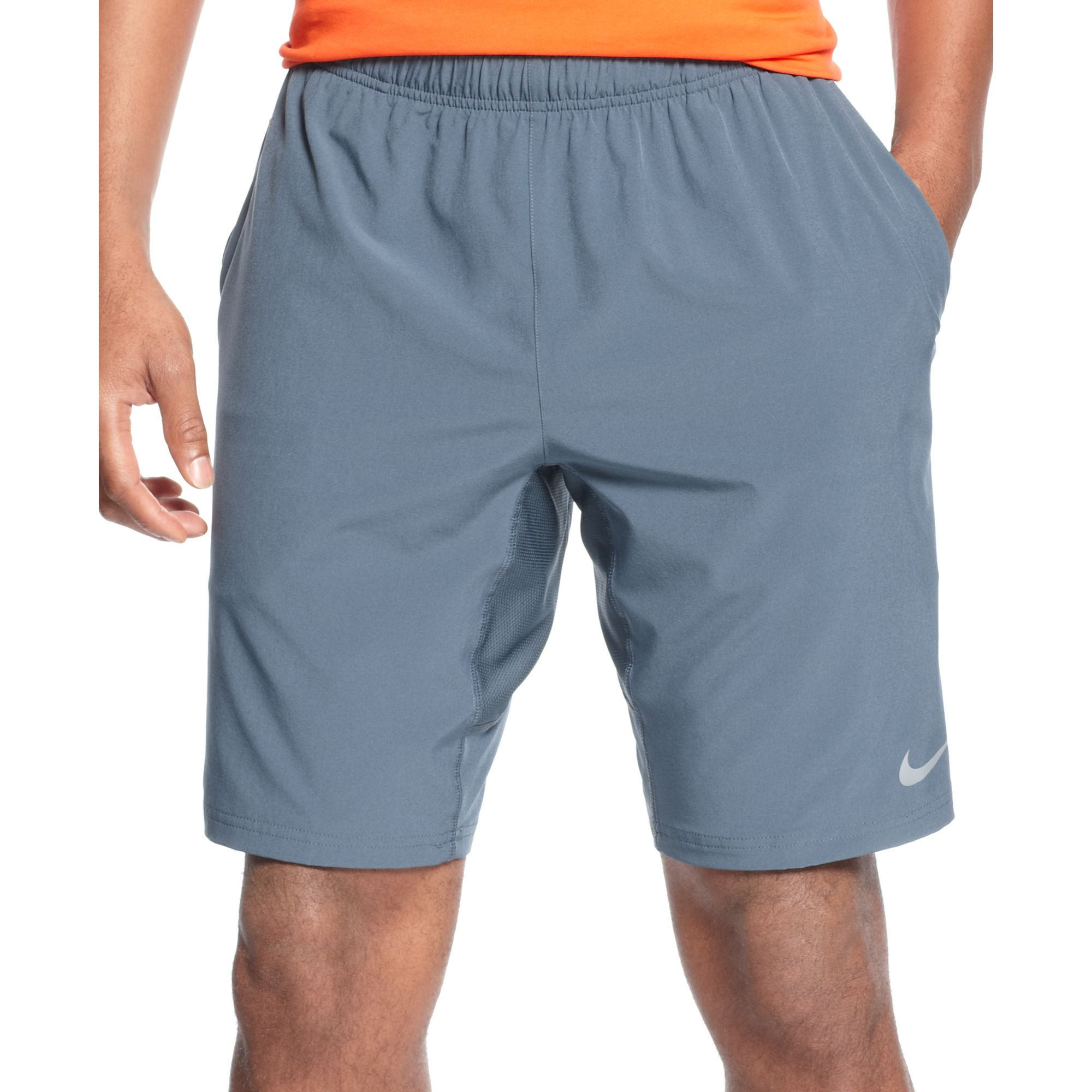 nike short tennis