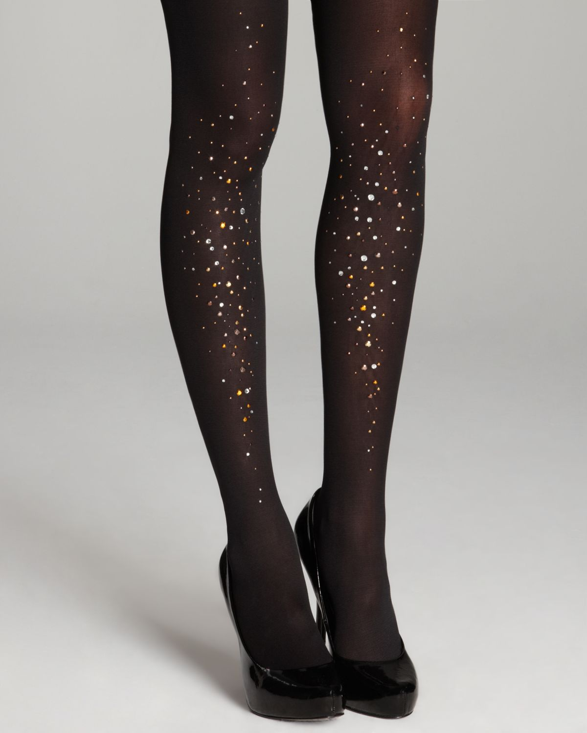 Find great deals on eBay for glitter tights. Shop with confidence.