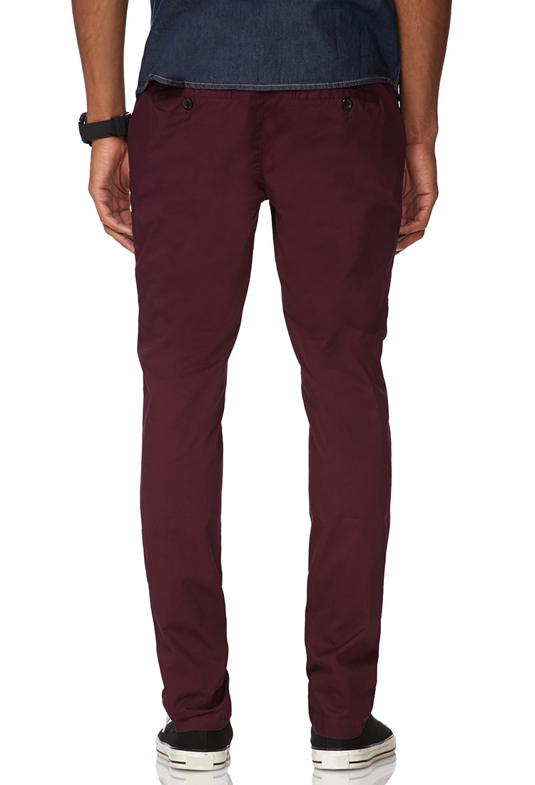 Shop men's pants and find everything from men's corduroy pants and khakis to chino pants and men's joggers. Ralph Lauren Pants & Chinos. View All. Take 30% off color (4) Polo Ralph Lauren Straight Fit Corduroy Pant $ Take 30% off color (2) Polo Ralph Lauren Stretch Slim Fit Chino $ Take 30% off.