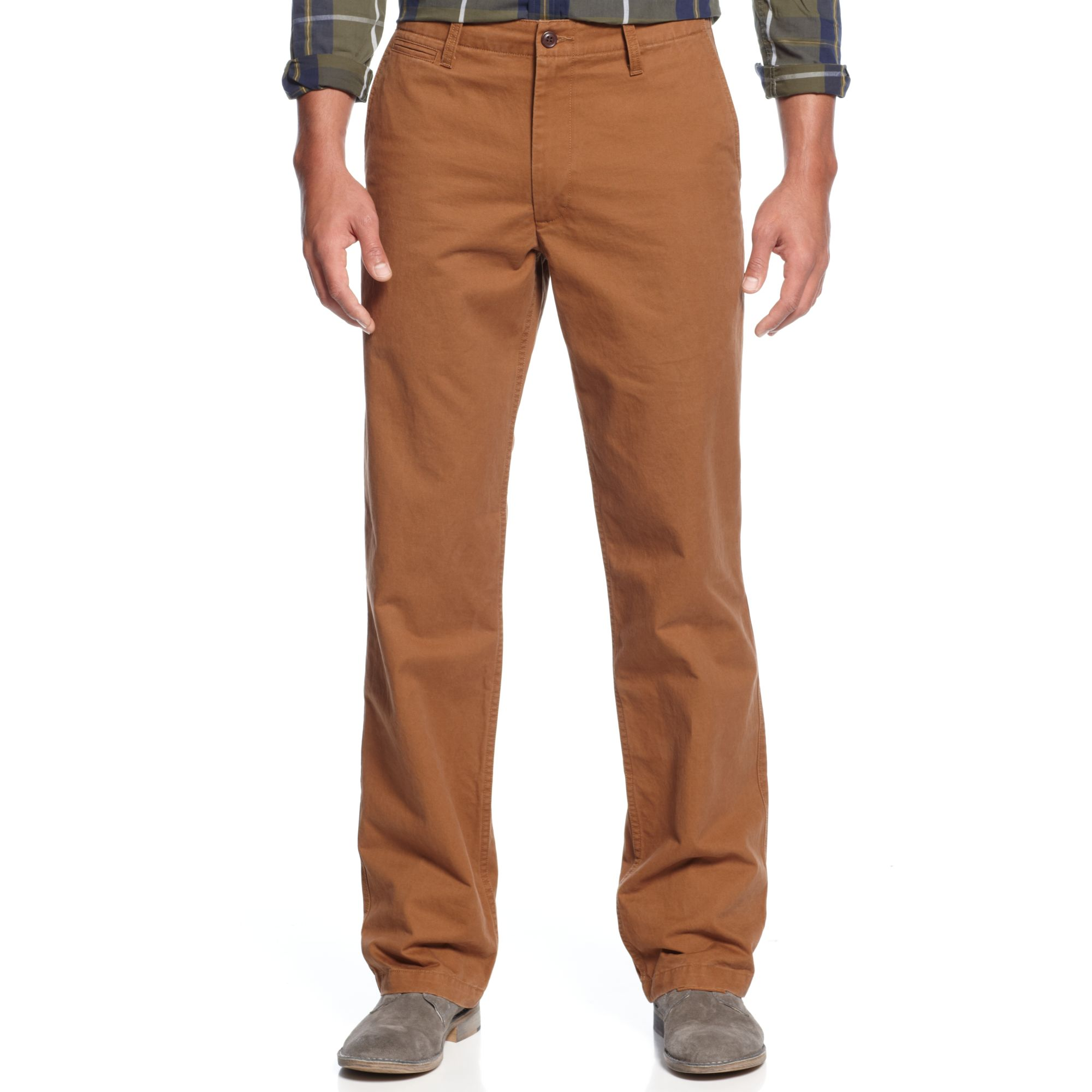 Innovative Here Are A Few Essential Items Every Corporate Wardrobe Should Contain Women  Of Khaki Pants And Button Up Shirts In Some Environments, Golf Shirts Are Acceptable Also No Jacket Is Required For Business Casual Shoes And