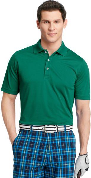 Izod izod big and tall shirt short sleeve solid for Izod big and tall shirts