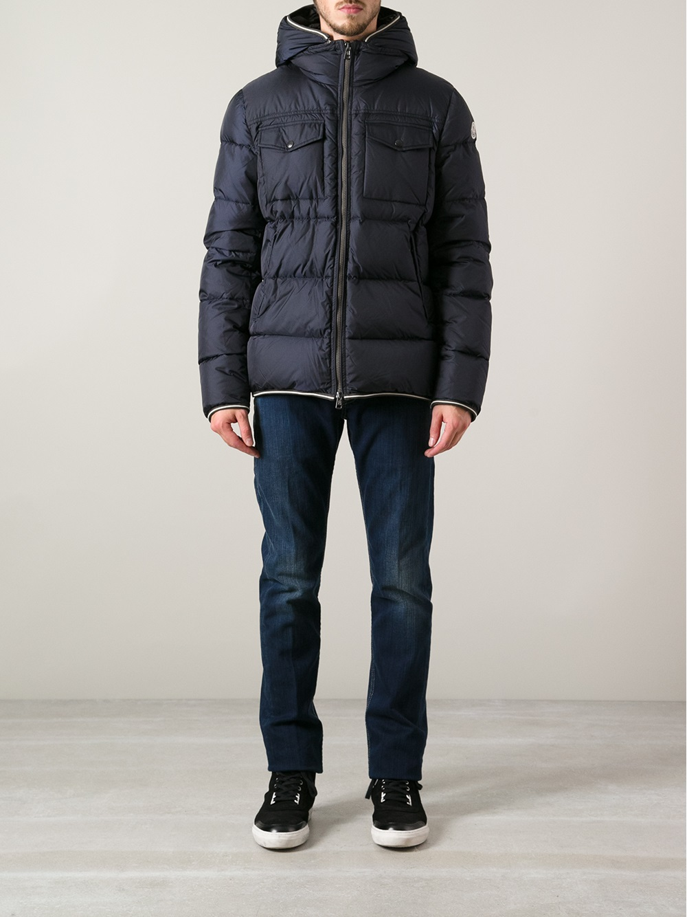 Coats Brown Thomas