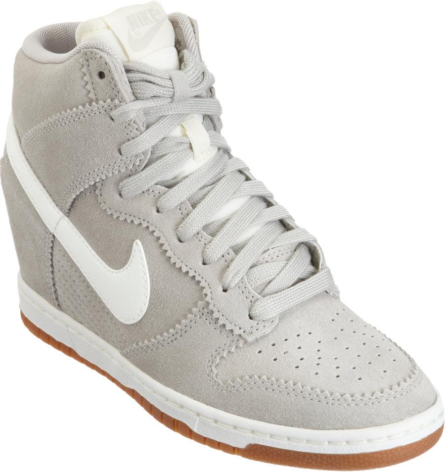 Nike Dunk vita