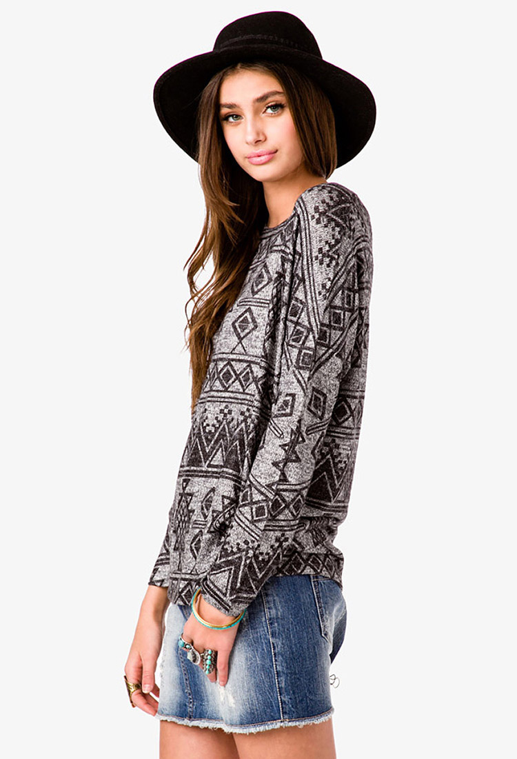 Shop the latest Tribal Print Cardigan products from Salice Boutique, ketauan.ga, Style Hack and more on Wanelo, the world's biggest shopping mall.