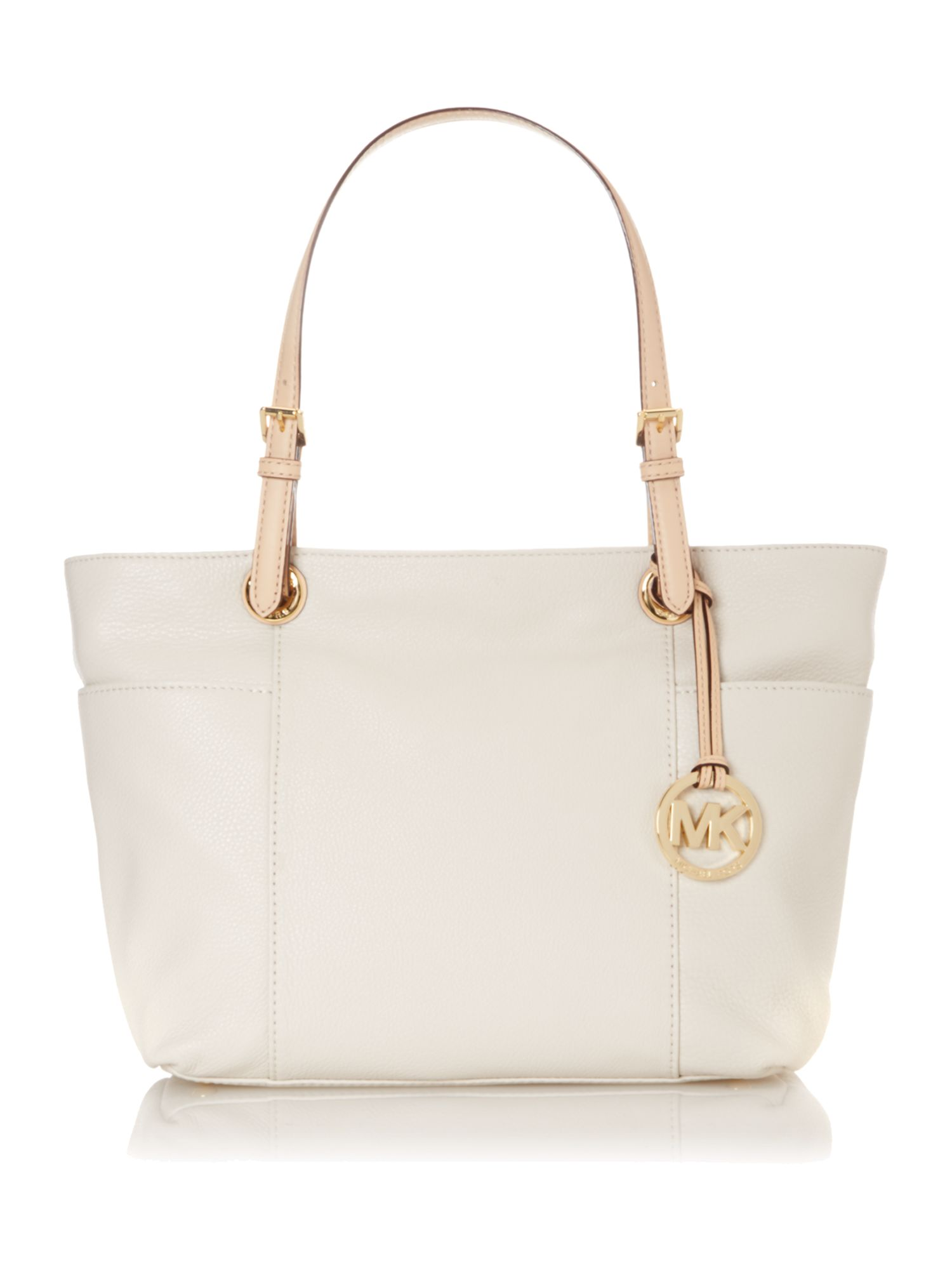 Michael Kors Outlet Store Online Special Offerred Of Authentic And Durable Michael Kors Handbags,Purses,With Huge Discount Price! Collection For discount Luxury Designer KORS Michael Kors handbags,bags,purses,wallets 80% thinking-sometimes.ml Fast Shipping And No Tax!