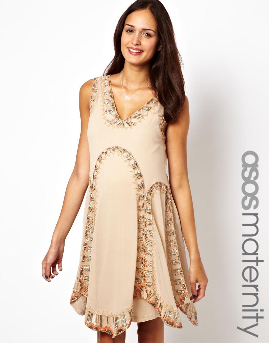 Asos Women S Clothing