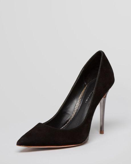 - elie-tahari-blackpewter-pointed-toe-pumps-spencer-high-heel-product-1-13036831-018364285_large_flex