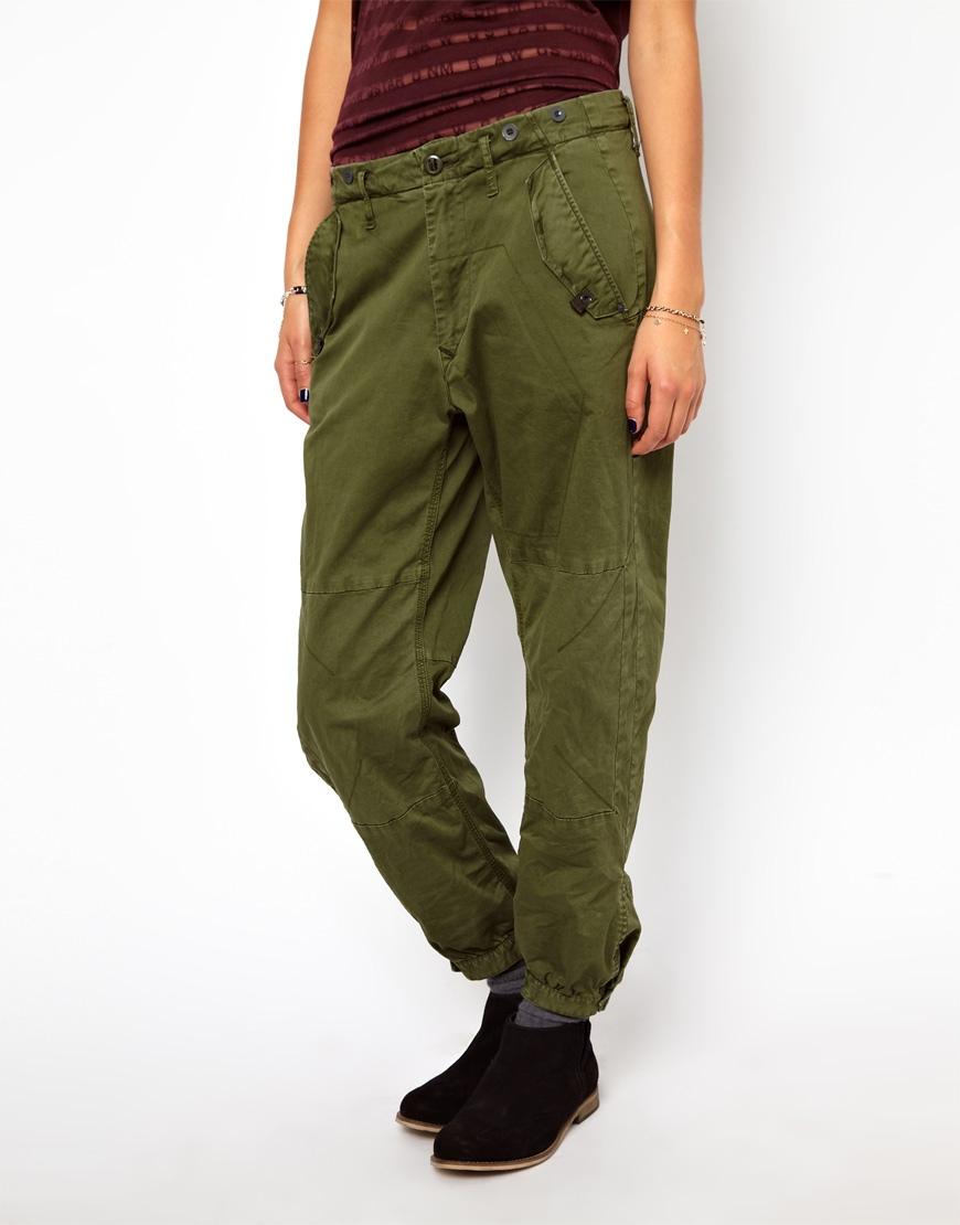 Excellent  Pants For Women On Pinterest  Khaki Pants For Women Cargo Pants And