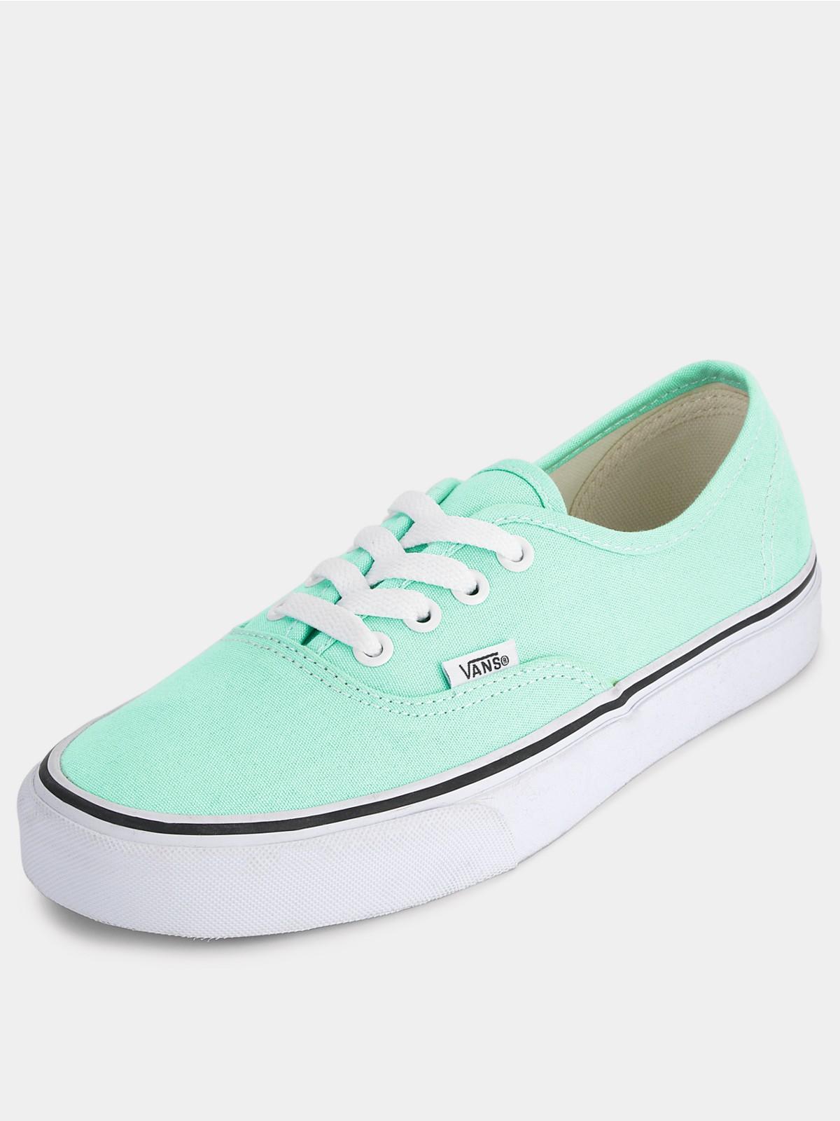 Mint Womens Shoes
