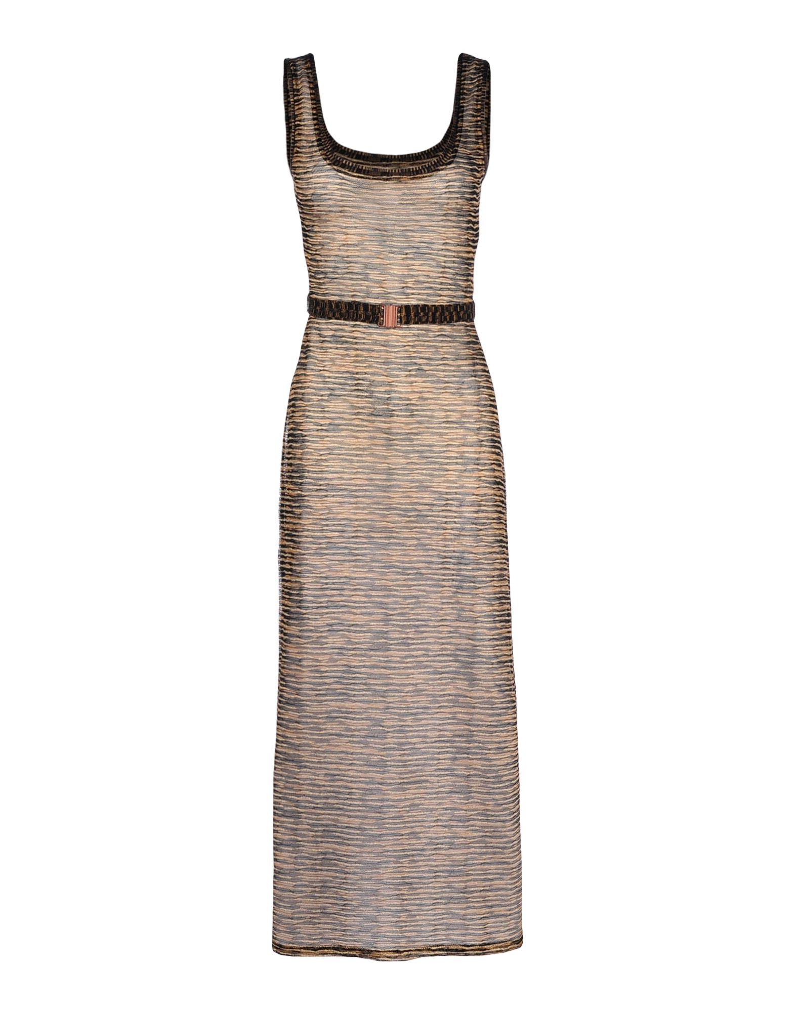 Missoni Long Dresses