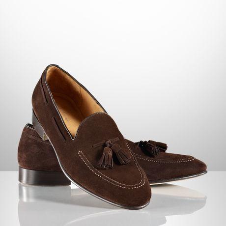 ralph-lauren-brown-chessington-tassel-loafer-product-1-13088814-441806210_large_flex.jpeg