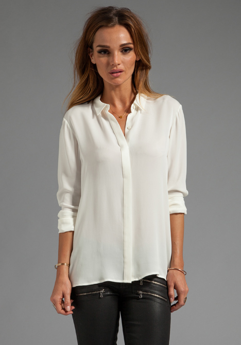 Shop for women white blouses at xflavismo.ga Visit xflavismo.ga to find clothing, accessories, shoes, cosmetics & more. The Style of Your Life.