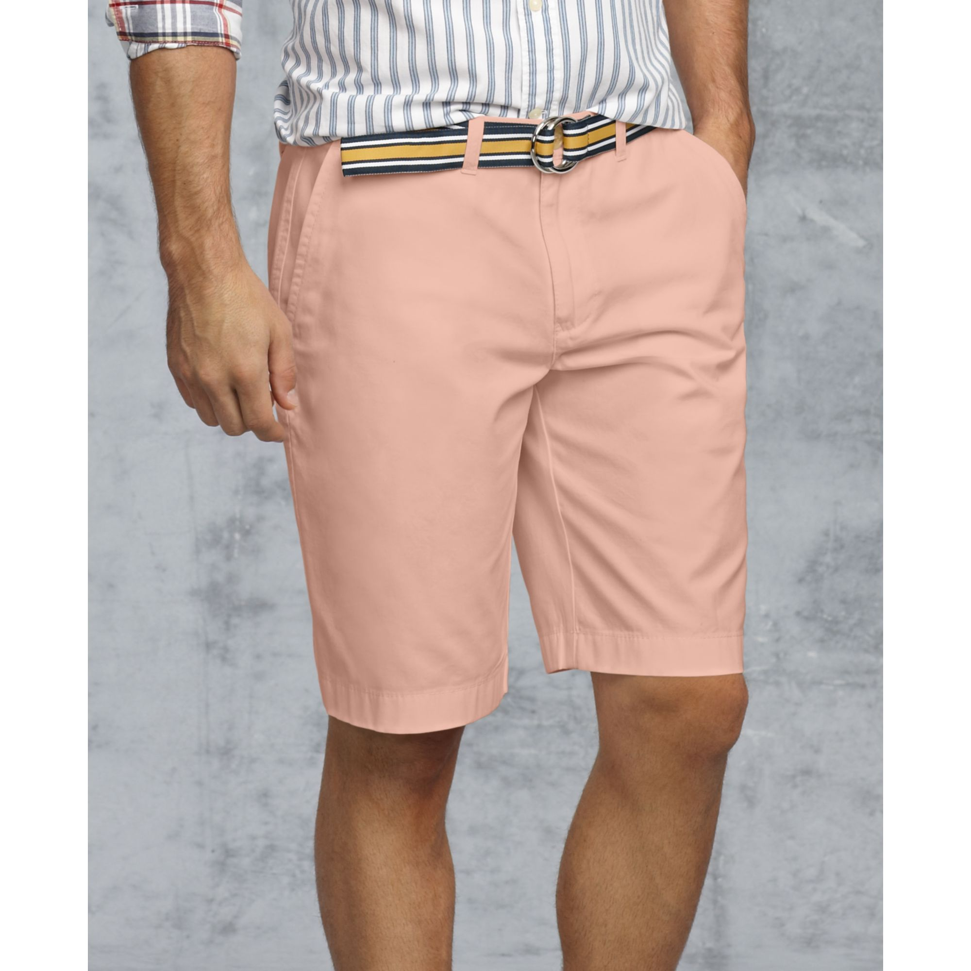 Shop for Pink Chino Shorts (yrs) at Next Australia. International shipping and returns available. Buy now!