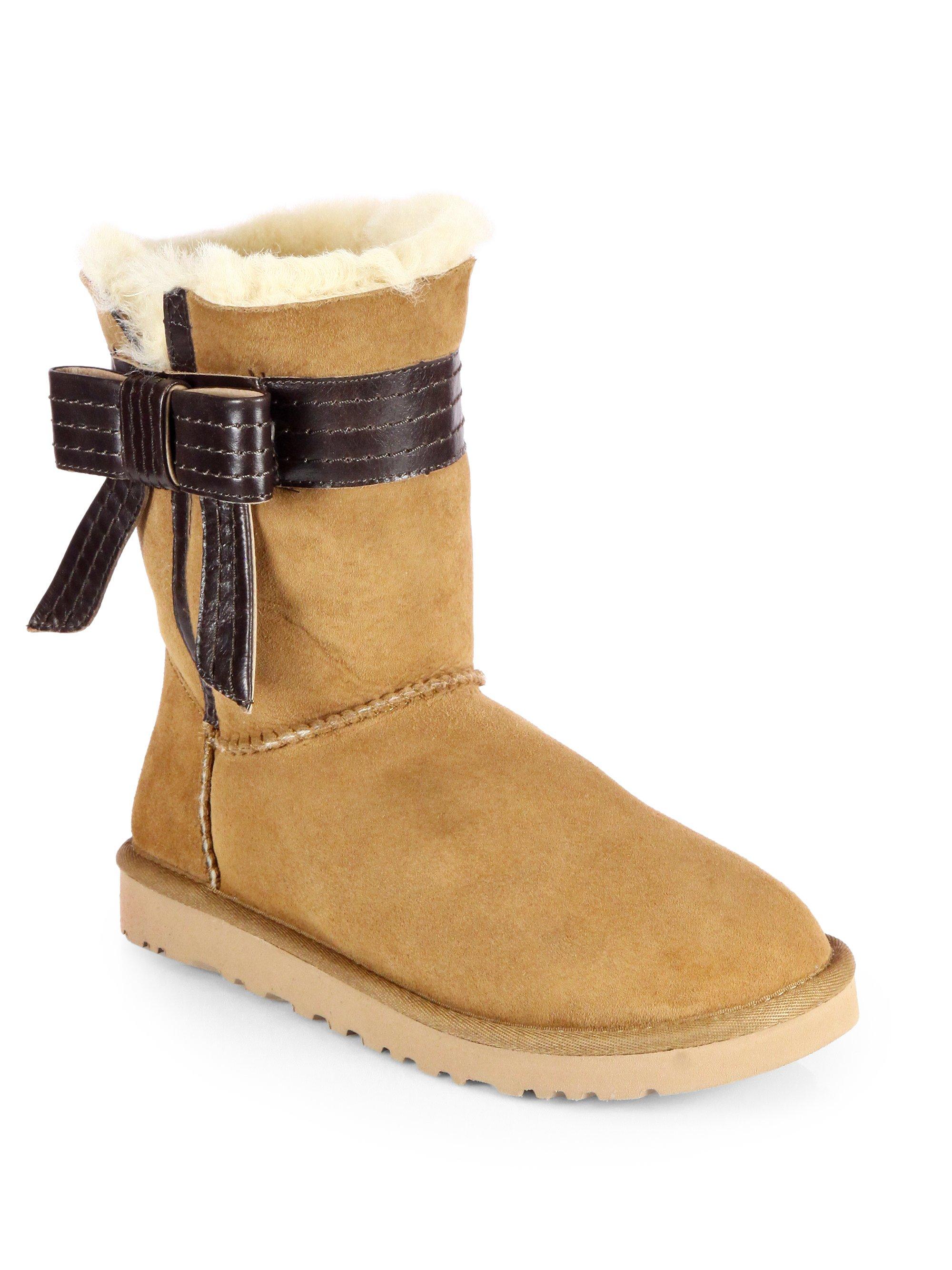 ugg boots josette