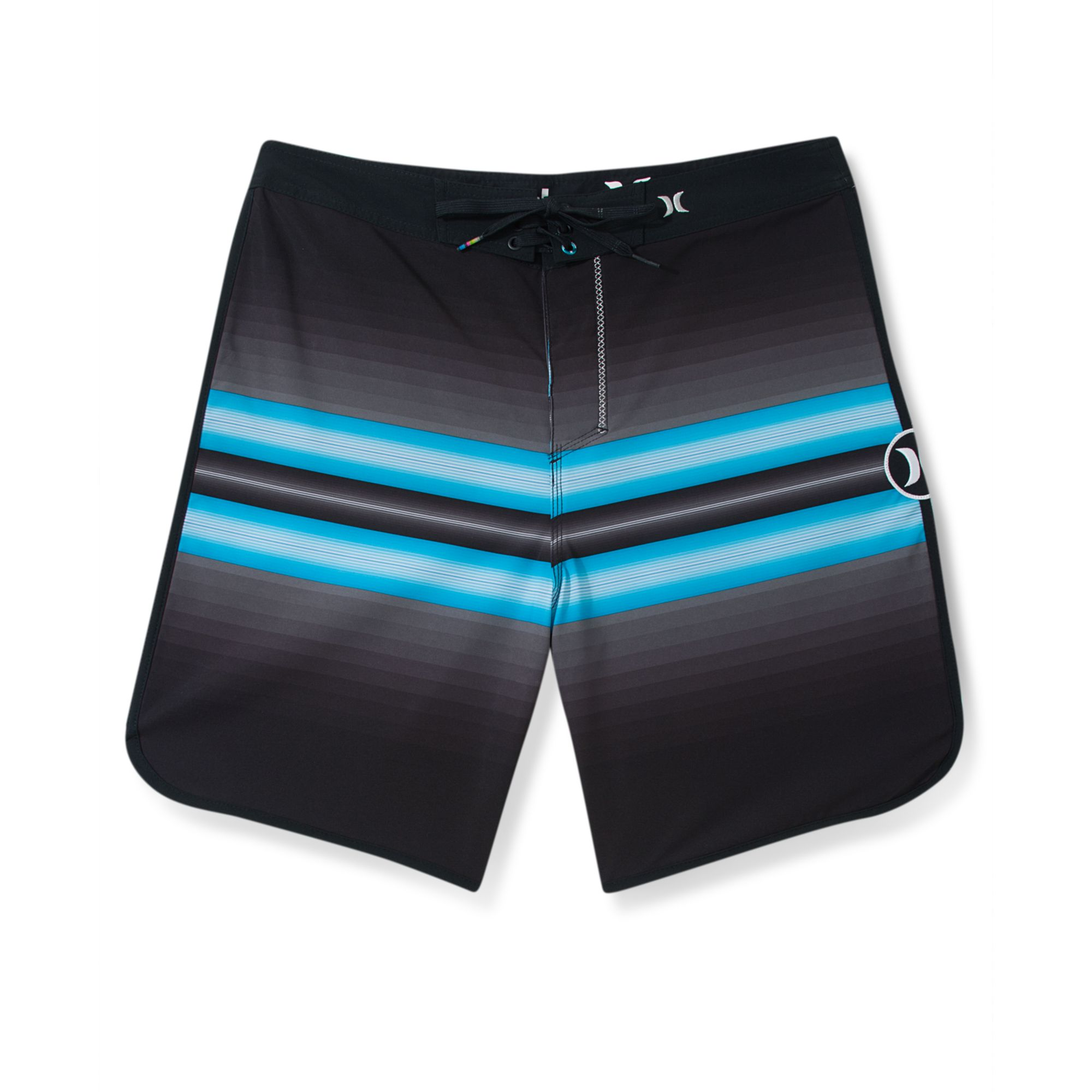 Swim trunks speedo