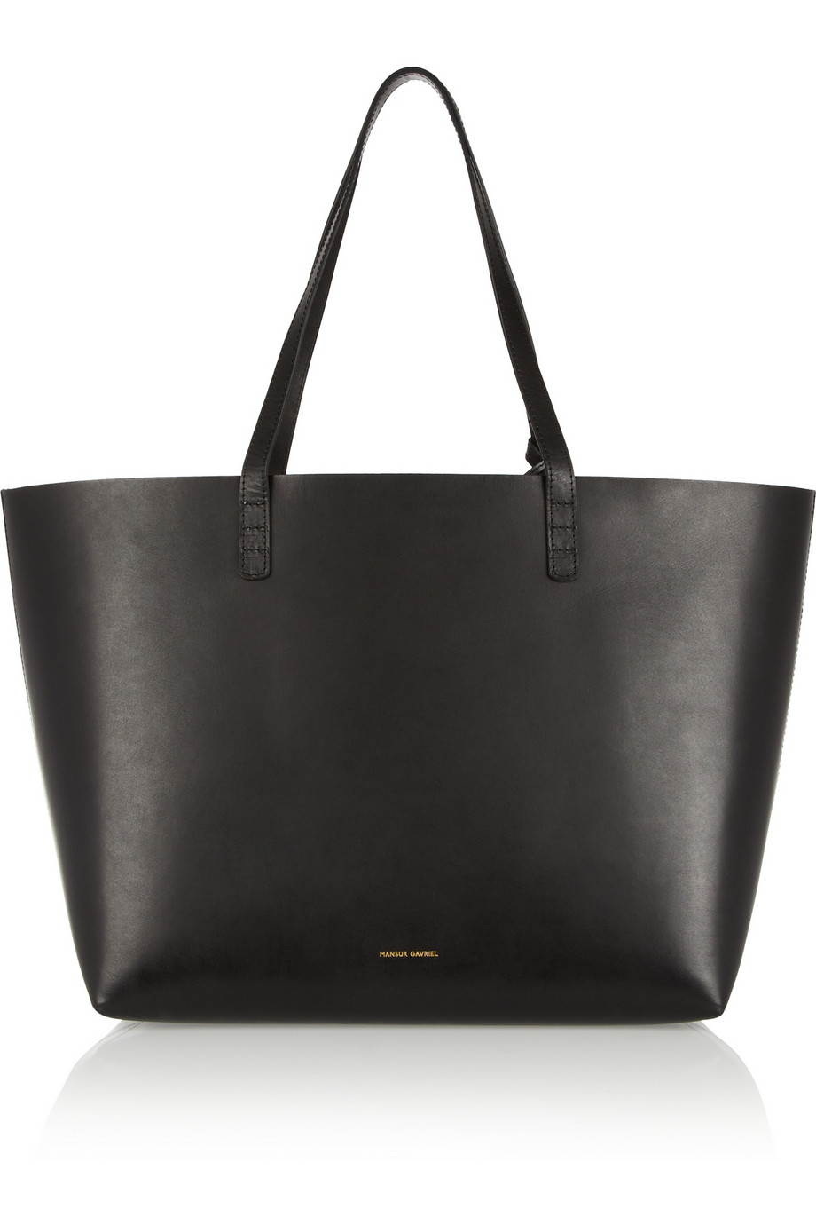 Saint Laurent - Large Leather Shopper Tote perscrib-serp.cf, offering the modern energy, style and personalized service of Saks Fifth Avenue stores, in an enhanced, easy-to-navigate shopping experience.