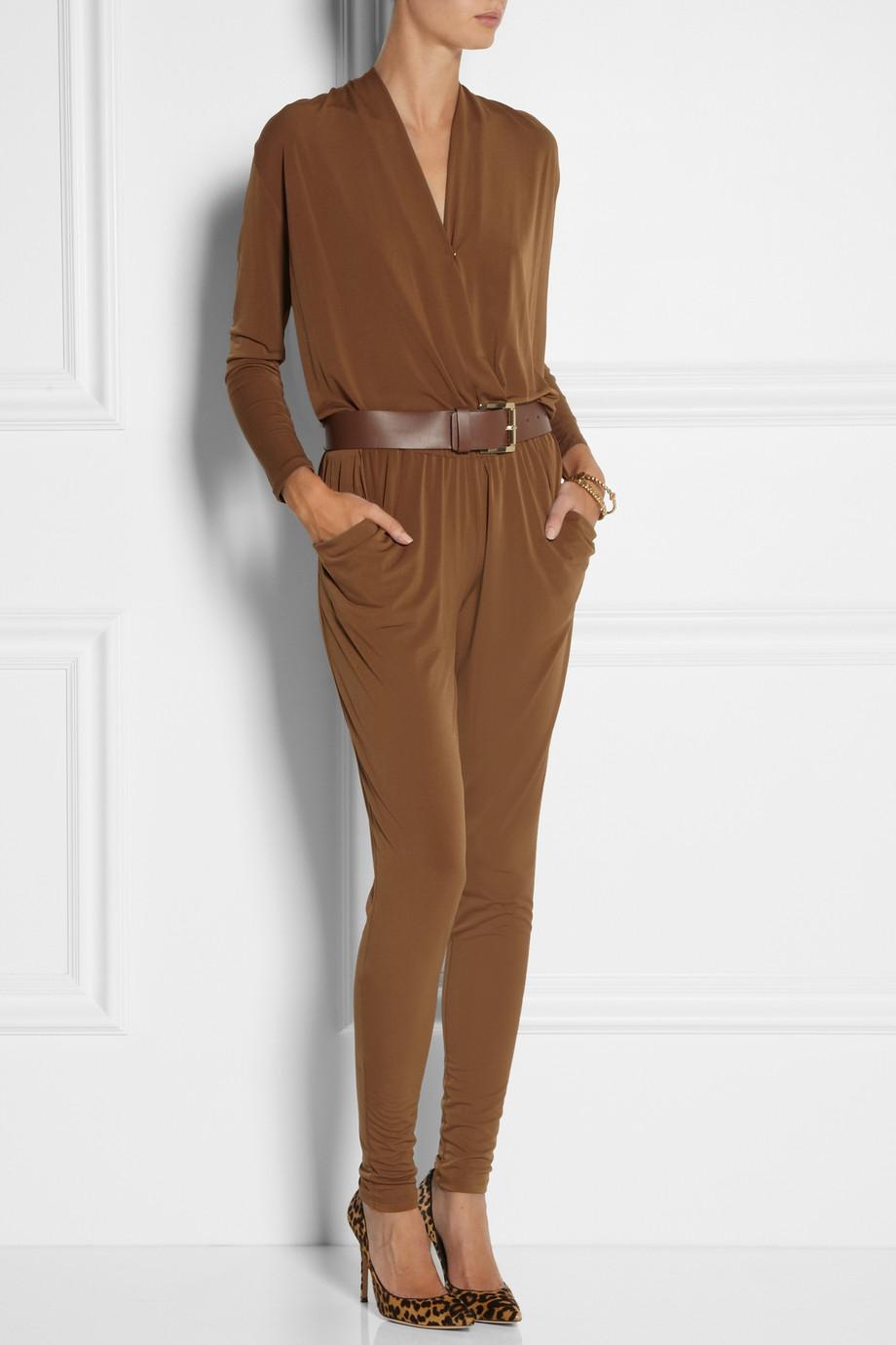 Michael Kors Jeans Women