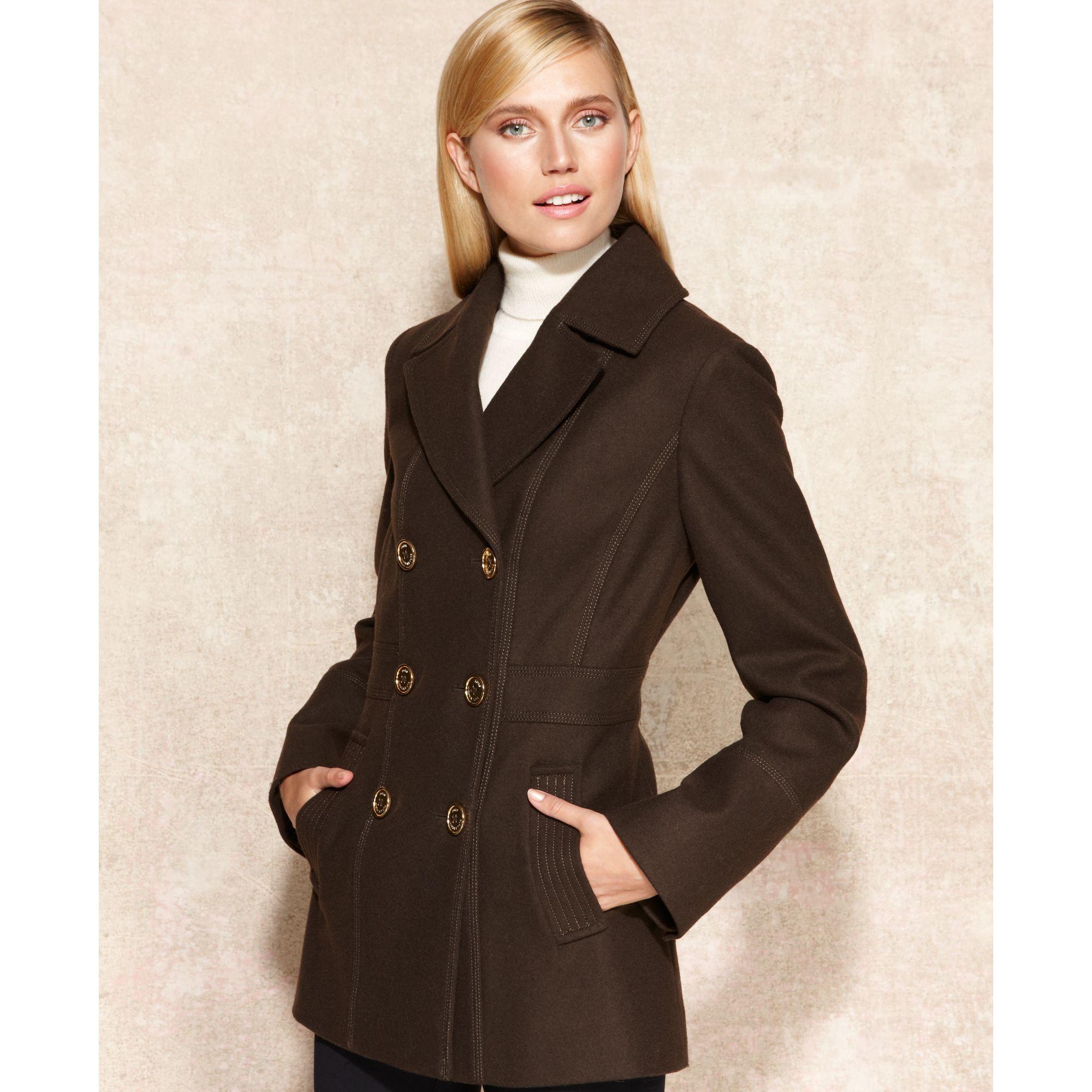 Elegant Beautyfashionandkiran How To Style With Overcoat This Winter.