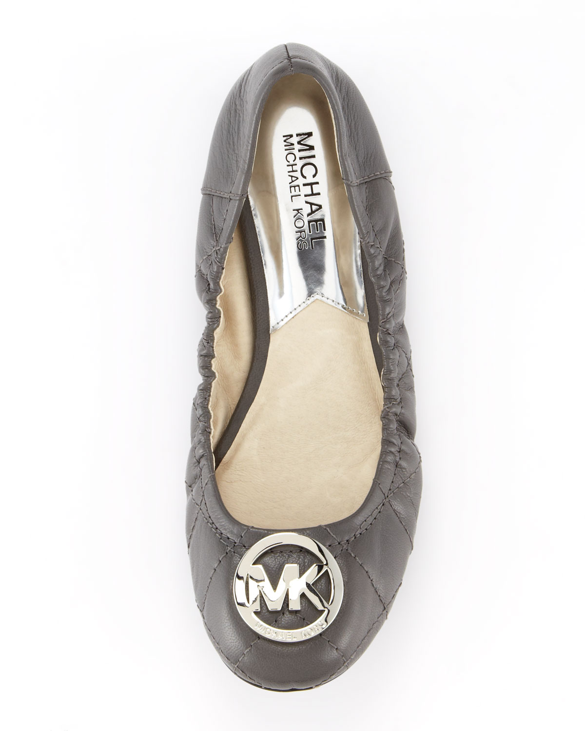 651ca73cc323 Gallery. Previously sold at  Neiman Marcus · Women s Michael By Michael  Kors Fulton
