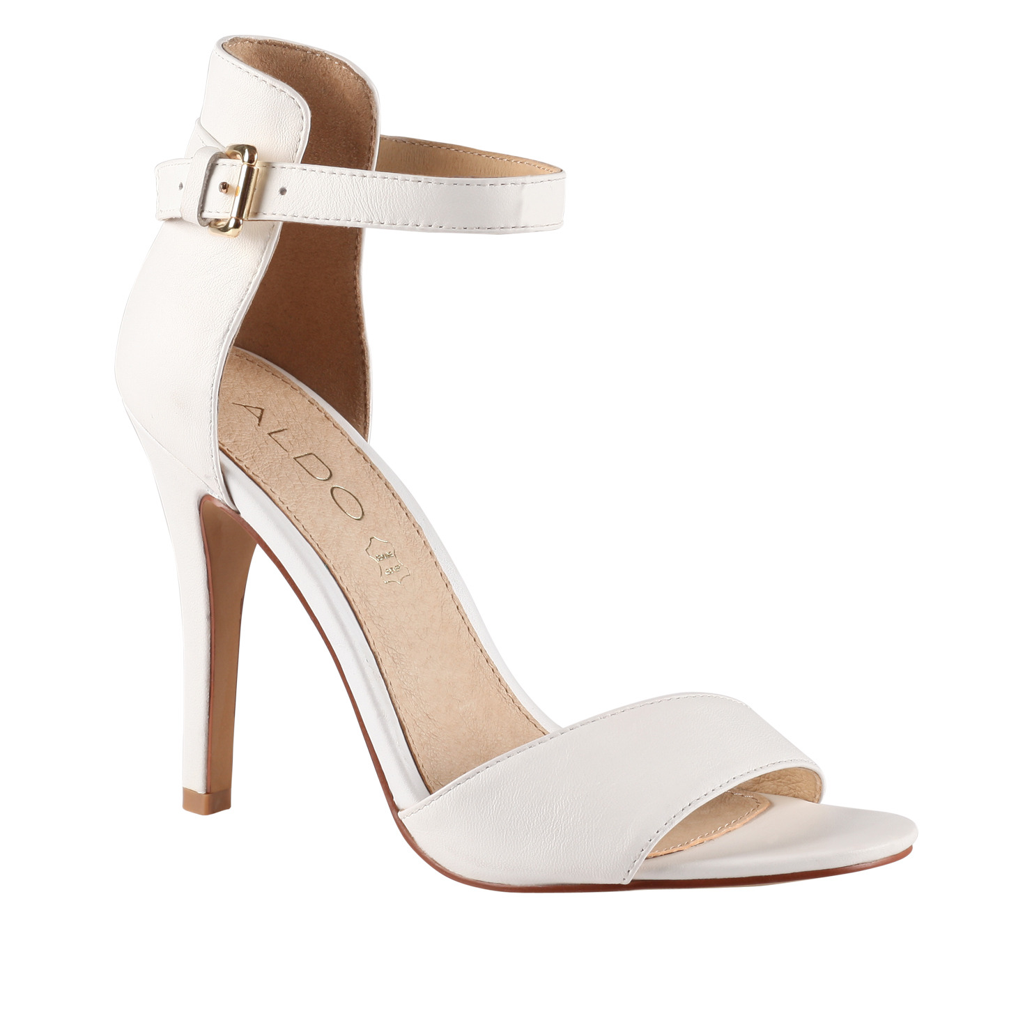 aldo richemaya in white lyst