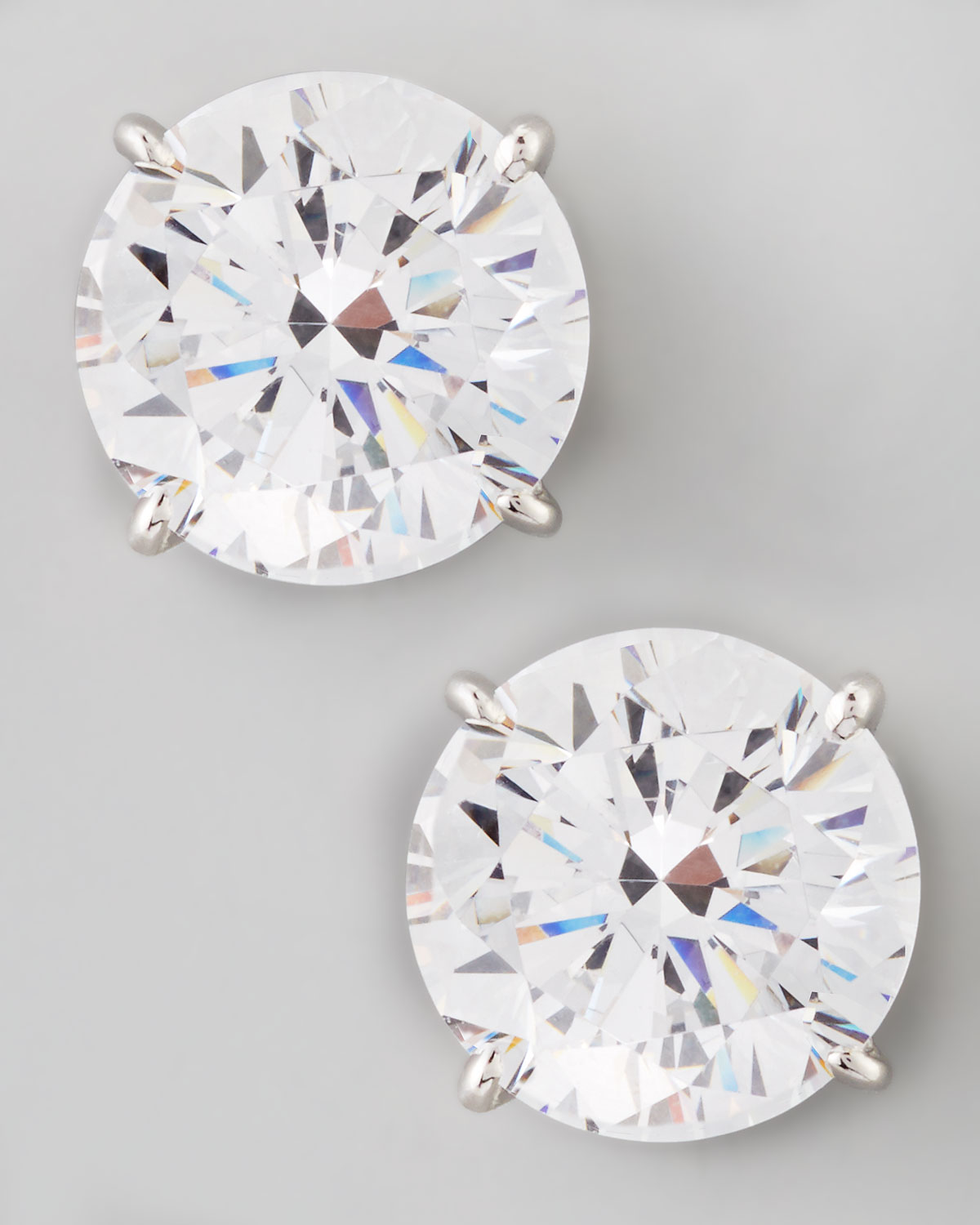 design fullxfull earrings stud ruth barzel il product jewelry studs zirconia cubic