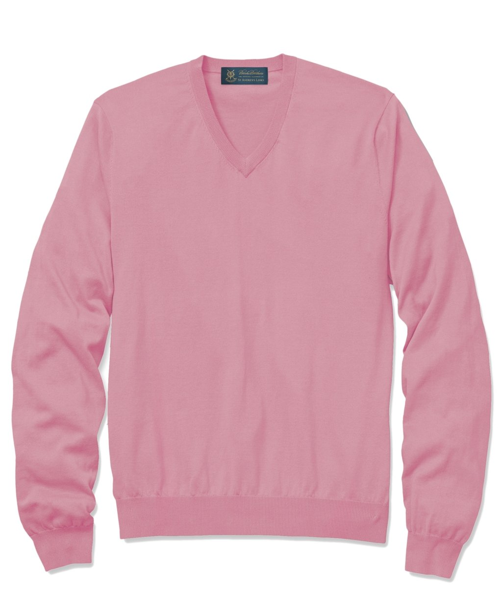 Find mens pink v neck t shirt at ShopStyle. Shop the latest collection of mens pink v neck t shirt from the most popular stores - all in one place.