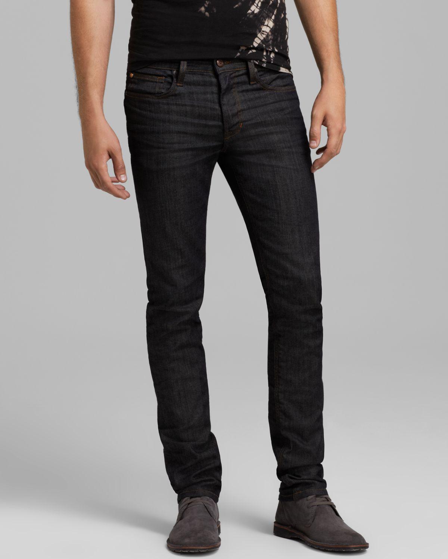 Mens Super Slim Jeans Joe's yNmQO7tom3
