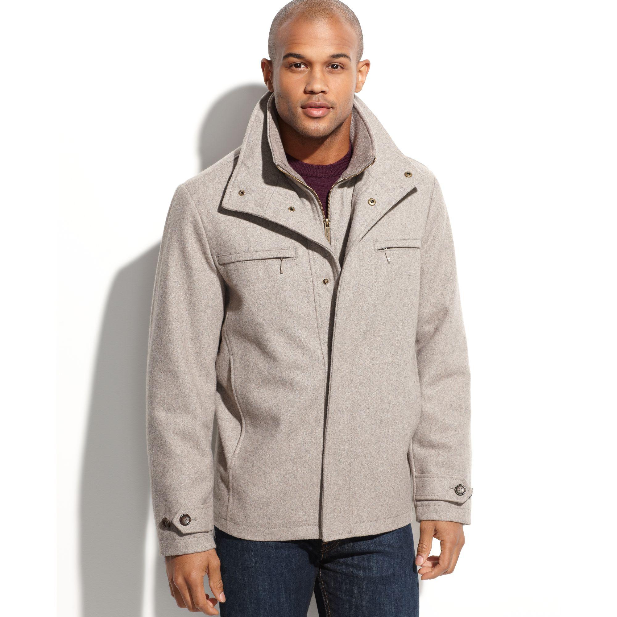 Jones New York Jacket