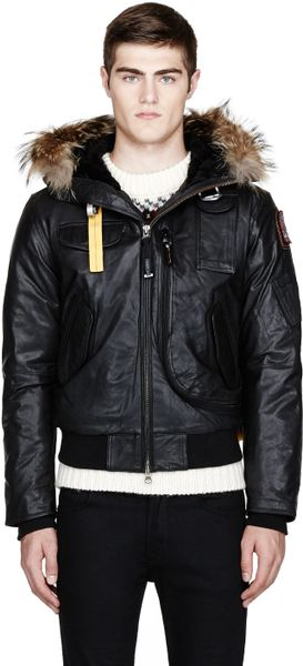 parajumpers official