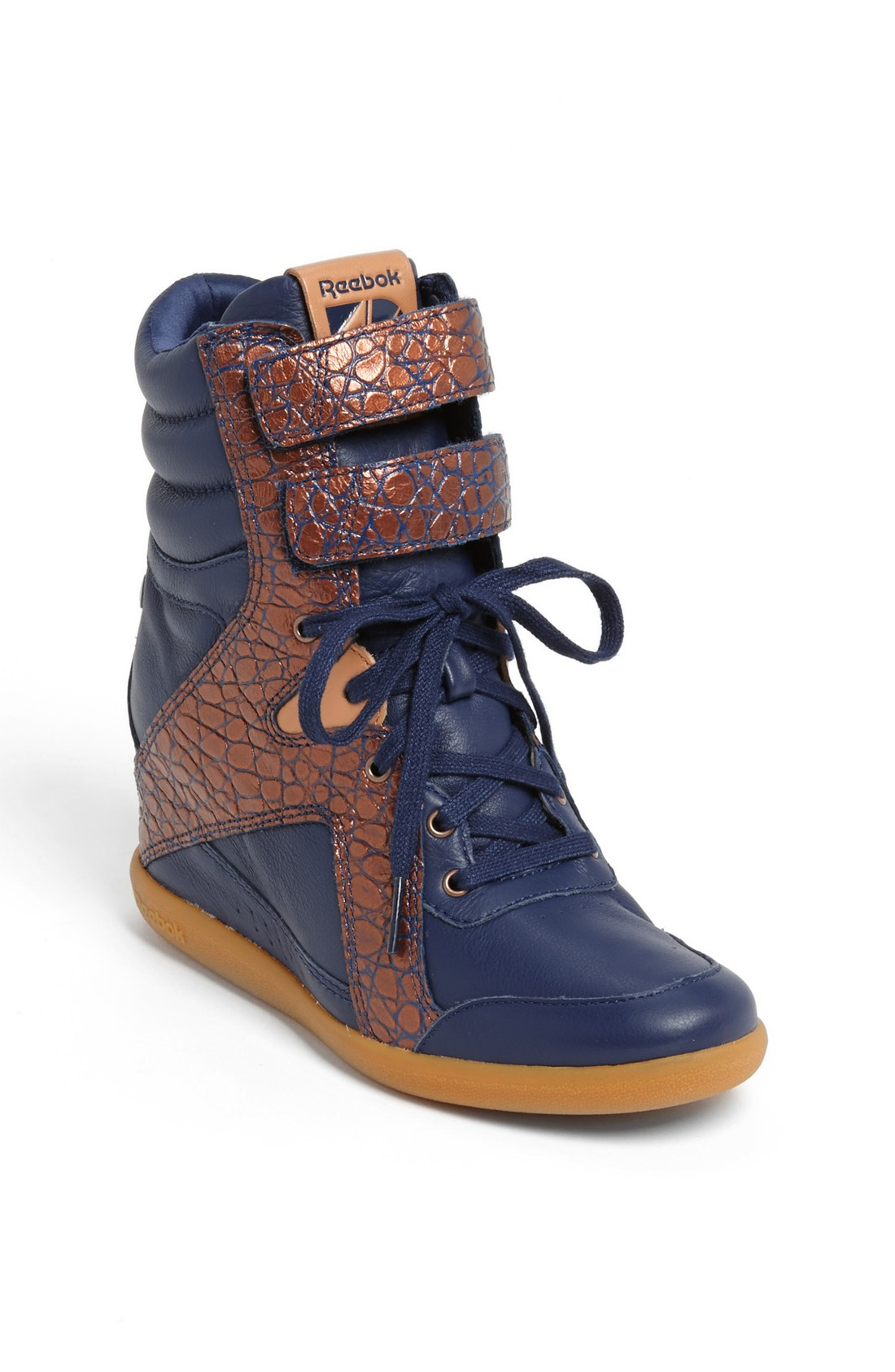 Alicia Keys Adidas Shoes