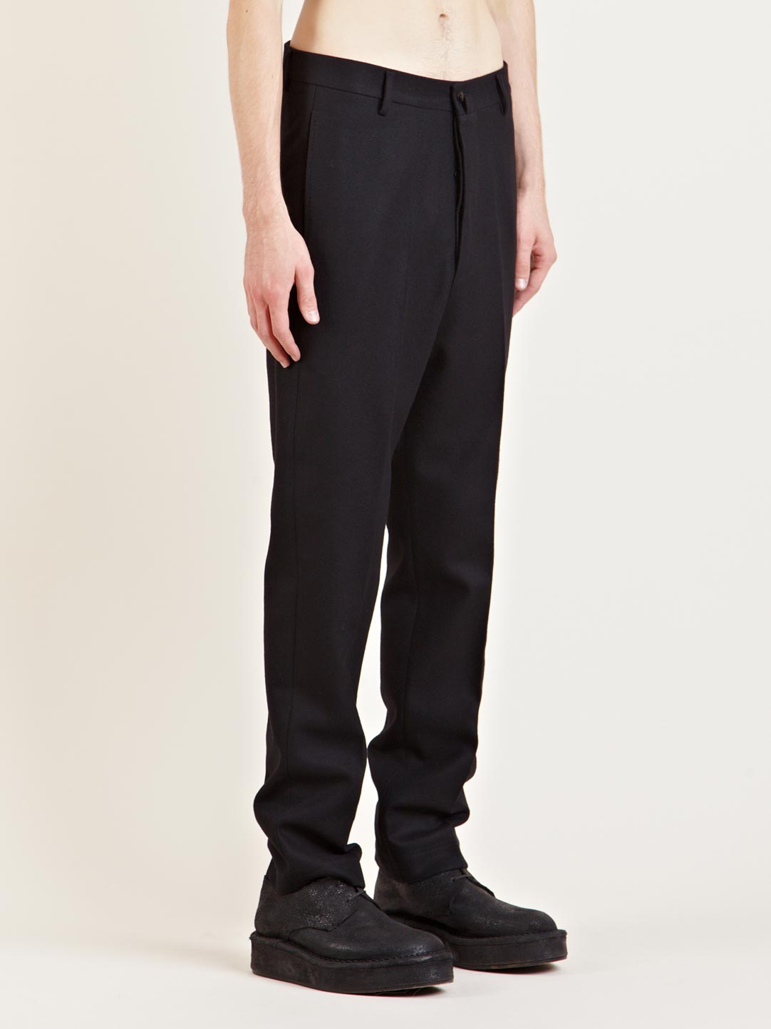 Free shipping and returns on Men's Wool & Wool Blend Pants at coolzloadwok.ga