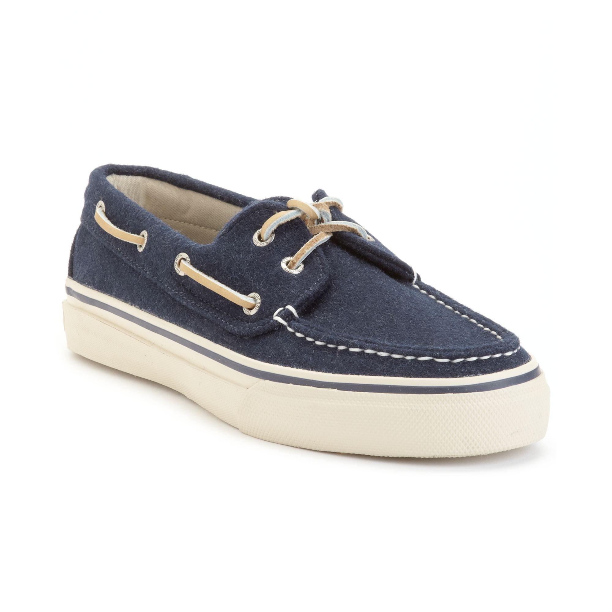 Top Long Lasting Shoe